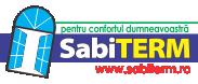 Sabiterm